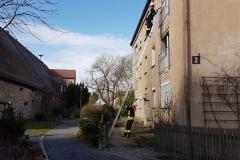 mta_-_ausbildung_in_giebelstadt