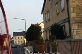 sicherungsmassnahmen_giebelstadt_1_20140121_1838389726
