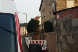 sicherungsmassnahmen_giebelstadt_2_20140121_1779524272