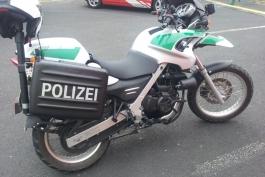 brandabsicherung_konzert_am_flugplatz
