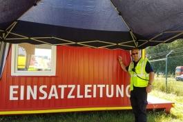 konzertabsicherung_flugplatz_giebelstadt