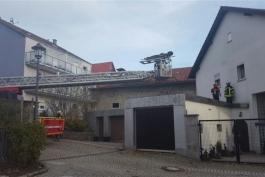 personenrettung_giebelstadt_5_20161120_1749623714