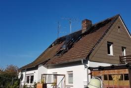 wohnhausbrand_gaubuettelbrunn