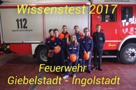 wissenstest_2017