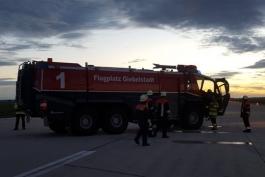 flugplatz_giebelstadt_alarmuebung