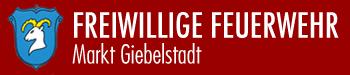 Freiwillige Feuerwehr Giebelstadt